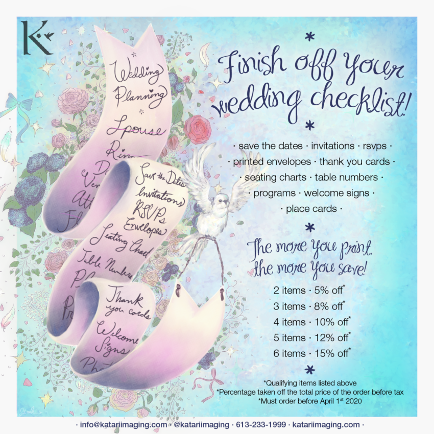 WeddingPromotion-01