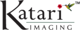 Katari Imaging